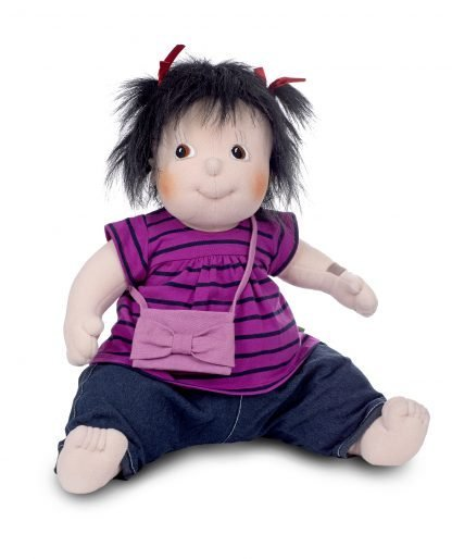Dementia Doll Meiya