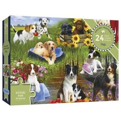 G2254 Dogs PT box 1000x