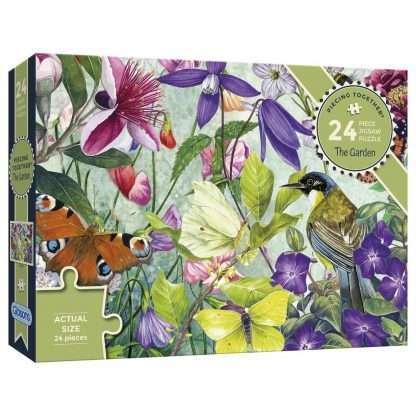 G2256 The Garden PT box 1000x