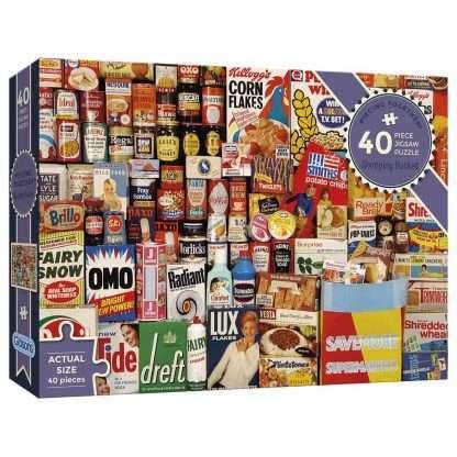 G2257 Shopping Basket PT box 1000x