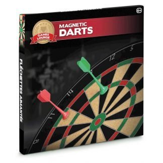 MAGNETIC DARTS 2