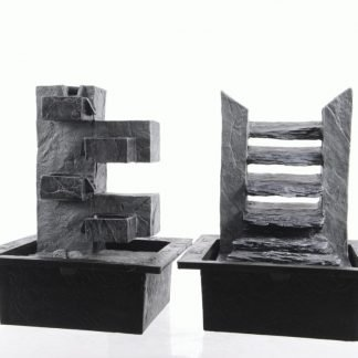 Miniature Indoor Fountain 2