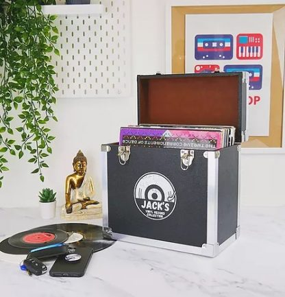 SRB2 RECORD STORAGE BOX 2