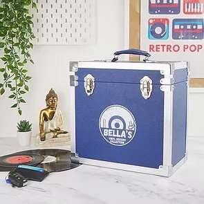 SRB2 RECORD STORAGE BOX 3