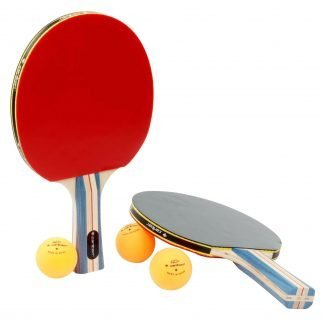 TABLE TENNIS SET 2
